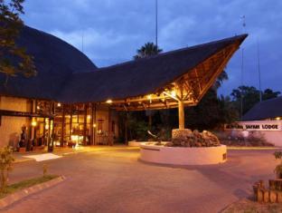 /ca-es/cresta-mowana-safari-resort-spa/hotel/kasane-bw.html?asq=jGXBHFvRg5Z51Emf%2fbXG4w%3d%3d
