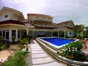 /cs-cz/bayfront-villa-jepara/hotel/jepara-id.html?asq=jGXBHFvRg5Z51Emf%2fbXG4w%3d%3d