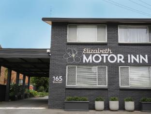 /ar-ae/elizabeth-motor-inn-adamstown/hotel/newcastle-au.html?asq=jGXBHFvRg5Z51Emf%2fbXG4w%3d%3d