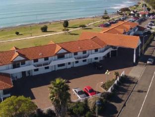 /de-de/harbour-view-lodge/hotel/napier-nz.html?asq=jGXBHFvRg5Z51Emf%2fbXG4w%3d%3d