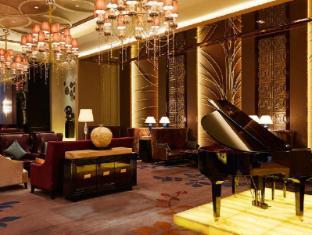 /bg-bg/wanda-realm-huaian-hotel/hotel/huaian-cn.html?asq=jGXBHFvRg5Z51Emf%2fbXG4w%3d%3d