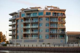 /de-de/wallaroo-marina-apartments/hotel/wallaroo-au.html?asq=jGXBHFvRg5Z51Emf%2fbXG4w%3d%3d
