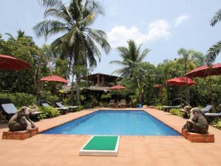 /bg-bg/pp-land-beach-eco-resort/hotel/koh-phayam-ranong-th.html?asq=jGXBHFvRg5Z51Emf%2fbXG4w%3d%3d