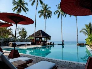 /bg-bg/amara-ocean-resort/hotel/ngapali-mm.html?asq=jGXBHFvRg5Z51Emf%2fbXG4w%3d%3d