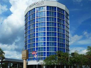 /ar-ae/four-points-by-sheraton-tallahassee-downtown/hotel/tallahassee-fl-us.html?asq=jGXBHFvRg5Z51Emf%2fbXG4w%3d%3d