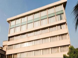 /ca-es/hotel-residency-andheri/hotel/mumbai-in.html?asq=jGXBHFvRg5Z51Emf%2fbXG4w%3d%3d
