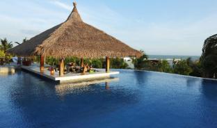 /sv-se/the-cliff-resort-and-residences/hotel/phan-thiet-vn.html?asq=jGXBHFvRg5Z51Emf%2fbXG4w%3d%3d