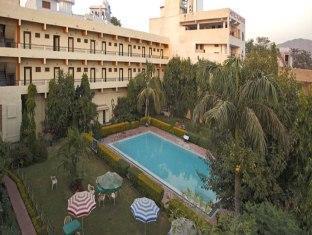/da-dk/hotel-navaratan-palace/hotel/pushkar-in.html?asq=jGXBHFvRg5Z51Emf%2fbXG4w%3d%3d
