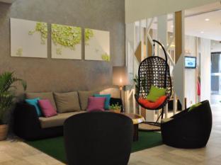 /id-id/champion-hotel/hotel/singapore-sg.html?asq=jGXBHFvRg5Z51Emf%2fbXG4w%3d%3d