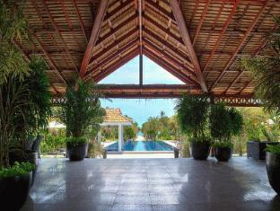 /de-de/mango-beach-resort/hotel/trat-th.html?asq=jGXBHFvRg5Z51Emf%2fbXG4w%3d%3d