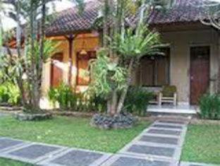 Wismaya Villa