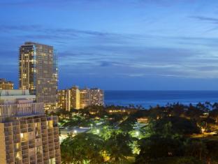 /ar-ae/ambassador-hotel-waikiki/hotel/oahu-hawaii-us.html?asq=jGXBHFvRg5Z51Emf%2fbXG4w%3d%3d