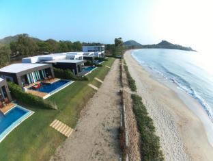 /cs-cz/sunshine-paradise-resort/hotel/prachuap-khiri-khan-th.html?asq=jGXBHFvRg5Z51Emf%2fbXG4w%3d%3d