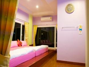 rachawadee house koh lan
