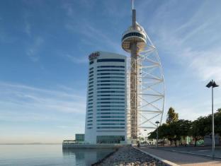 /ca-es/myriad-by-sana-hotels/hotel/lisbon-pt.html?asq=jGXBHFvRg5Z51Emf%2fbXG4w%3d%3d