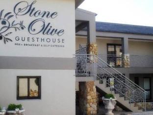 /bg-bg/stone-olive/hotel/jeffreys-bay-za.html?asq=jGXBHFvRg5Z51Emf%2fbXG4w%3d%3d