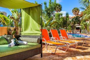 /da-dk/ocean-beach-palace-hotel-and-suites/hotel/fort-lauderdale-fl-us.html?asq=jGXBHFvRg5Z51Emf%2fbXG4w%3d%3d