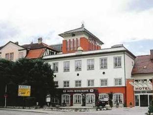 /bg-bg/hotel-hirsch/hotel/fussen-de.html?asq=jGXBHFvRg5Z51Emf%2fbXG4w%3d%3d
