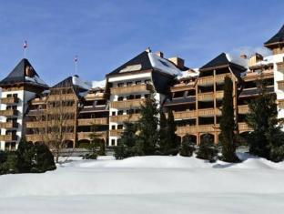 /ca-es/the-alpina-gstaad/hotel/saanen-ch.html?asq=jGXBHFvRg5Z51Emf%2fbXG4w%3d%3d