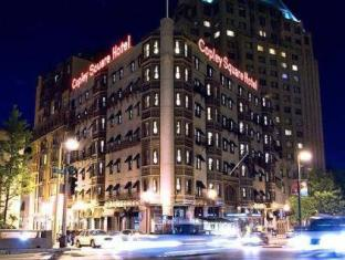 /bg-bg/copley-square-hotel/hotel/boston-ma-us.html?asq=jGXBHFvRg5Z51Emf%2fbXG4w%3d%3d