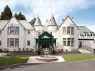 /hi-in/the-cairn-lodge-hotel/hotel/auchterarder-gb.html?asq=jGXBHFvRg5Z51Emf%2fbXG4w%3d%3d