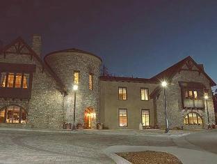 /bg-bg/bluegreen-vacations-big-bear-village-ascend-resort-collection/hotel/big-bear-lake-ca-us.html?asq=jGXBHFvRg5Z51Emf%2fbXG4w%3d%3d
