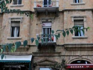 /ar-ae/the-jerusalem-little-hotel/hotel/jerusalem-il.html?asq=jGXBHFvRg5Z51Emf%2fbXG4w%3d%3d