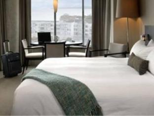 /cs-cz/the-sidney-pier-hotel-spa/hotel/sidney-ca.html?asq=jGXBHFvRg5Z51Emf%2fbXG4w%3d%3d