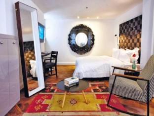 /da-dk/townhouse-tel-aviv-hotel-by-zvieli-hotels/hotel/tel-aviv-il.html?asq=jGXBHFvRg5Z51Emf%2fbXG4w%3d%3d