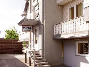 /ar-ae/turne-guest-house/hotel/siauliai-lt.html?asq=jGXBHFvRg5Z51Emf%2fbXG4w%3d%3d
