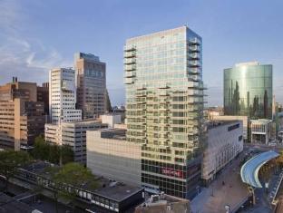 /da-dk/urban-residences-rotterdam/hotel/rotterdam-nl.html?asq=jGXBHFvRg5Z51Emf%2fbXG4w%3d%3d