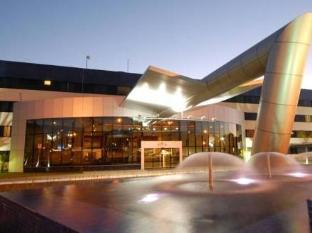 /bg-bg/viale-cataratas-hotel-eventos/hotel/foz-do-iguacu-br.html?asq=jGXBHFvRg5Z51Emf%2fbXG4w%3d%3d