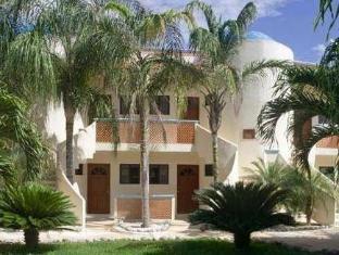 /it-it/villas-coco-resort-all-suites/hotel/cancun-mx.html?asq=jGXBHFvRg5Z51Emf%2fbXG4w%3d%3d