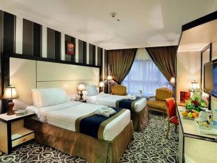 /ar-ae/zowar-international-hotel/hotel/medina-sa.html?asq=jGXBHFvRg5Z51Emf%2fbXG4w%3d%3d