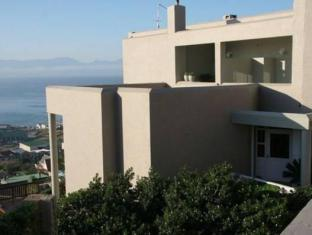 /de-de/3coloursblue-guest-house/hotel/mossel-bay-za.html?asq=jGXBHFvRg5Z51Emf%2fbXG4w%3d%3d