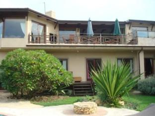 /ca-es/a-whale-of-a-view-bed-breakfast/hotel/plettenberg-bay-za.html?asq=jGXBHFvRg5Z51Emf%2fbXG4w%3d%3d