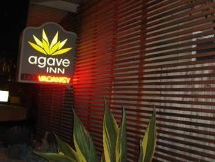 /ar-ae/agave-inn/hotel/santa-barbara-ca-us.html?asq=jGXBHFvRg5Z51Emf%2fbXG4w%3d%3d