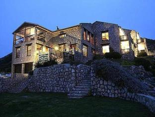 /ca-es/agulhas-country-lodge/hotel/agulhas-za.html?asq=jGXBHFvRg5Z51Emf%2fbXG4w%3d%3d