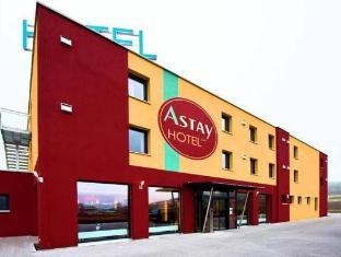 /ca-es/astay-hotel/hotel/greding-de.html?asq=jGXBHFvRg5Z51Emf%2fbXG4w%3d%3d