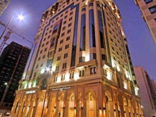 /ar-ae/al-eiman-taibah-hotel/hotel/medina-sa.html?asq=jGXBHFvRg5Z51Emf%2fbXG4w%3d%3d