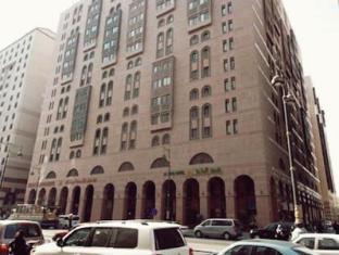 /ar-ae/al-saha-hotel-by-al-rawda/hotel/medina-sa.html?asq=jGXBHFvRg5Z51Emf%2fbXG4w%3d%3d