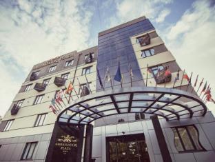 /th-th/ambassador-plaza-hotel/hotel/kiev-ua.html?asq=jGXBHFvRg5Z51Emf%2fbXG4w%3d%3d