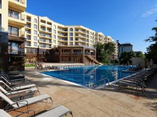 /pt-br/apart-hotel-golden-line/hotel/varna-bg.html?asq=jGXBHFvRg5Z51Emf%2fbXG4w%3d%3d
