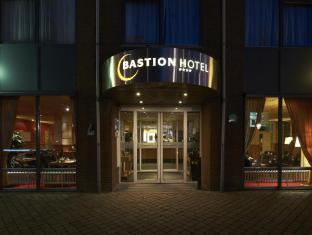 /th-th/bastion-hotel-maastricht-centrum/hotel/maastricht-nl.html?asq=jGXBHFvRg5Z51Emf%2fbXG4w%3d%3d
