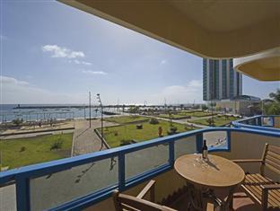 /it-it/apartamentos-islamar-arrecife/hotel/lanzarote-es.html?asq=jGXBHFvRg5Z51Emf%2fbXG4w%3d%3d