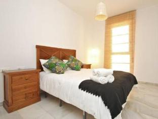 /da-dk/apartamentos-malaga-flat/hotel/malaga-es.html?asq=jGXBHFvRg5Z51Emf%2fbXG4w%3d%3d