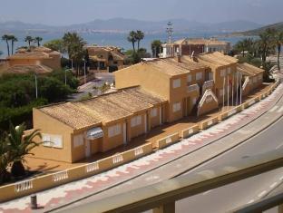 /ar-ae/apartamentos-olympia-garden/hotel/la-manga-del-mar-menor-es.html?asq=jGXBHFvRg5Z51Emf%2fbXG4w%3d%3d