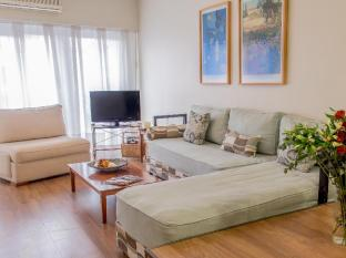 Apartamentos Rent In Buenos Aires