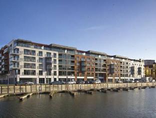 /de-de/dom-house-apartamenty-waterlane/hotel/gdansk-pl.html?asq=jGXBHFvRg5Z51Emf%2fbXG4w%3d%3d