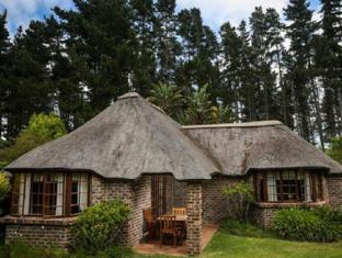 /de-de/coral-tree-cottages/hotel/plettenberg-bay-za.html?asq=jGXBHFvRg5Z51Emf%2fbXG4w%3d%3d